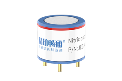 JEC-H6C6-苯传感器模组