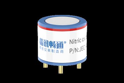 JEC-NO- 一氧化氮传感器模组