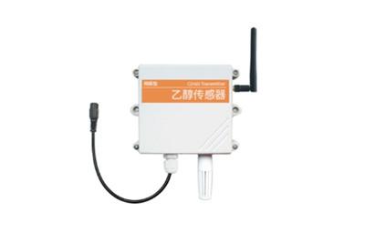 GPRS型乙醇传感器