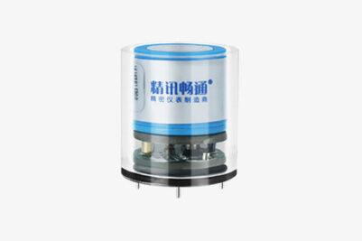 RS232/RS485型环氧乙烷气体传感器模组