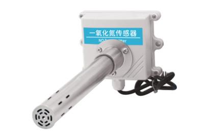 风管式一氧化氮传感器