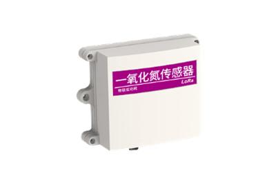 壁挂式一氧化氮传感器