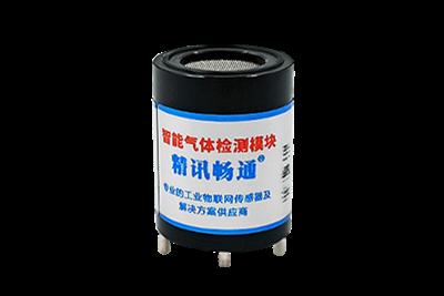 二氧化硫传感器