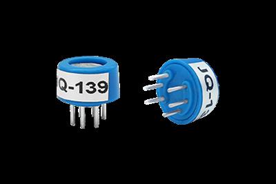 JQ-139-CF2Cl2-氟利昂半导体传感器