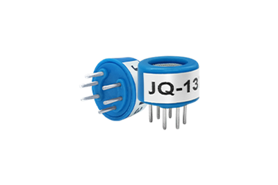 JQ-136-H2S-硫化氢半导体传感器