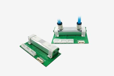 NDIR红外二氧化碳传感器