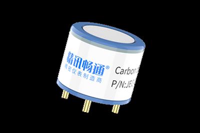 JEC-光气 联氨 肼 氟 碘 甲醇 乙醇电化学传感器探头